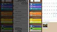 Samsung Galaxy Note 8.0: Flipboard mit S Pen Support und Awesome Note APKs exportiert