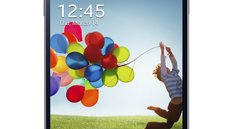 Samsung Galaxy S4: Alle Infos und technische Daten