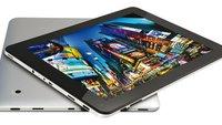 CeBIT 2013: Iconbit Space III mit Retina-Display des Apple iPad 4 für 299 Euro