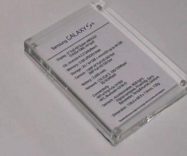 Qualcomm-60fps-sgs4-3-620x518