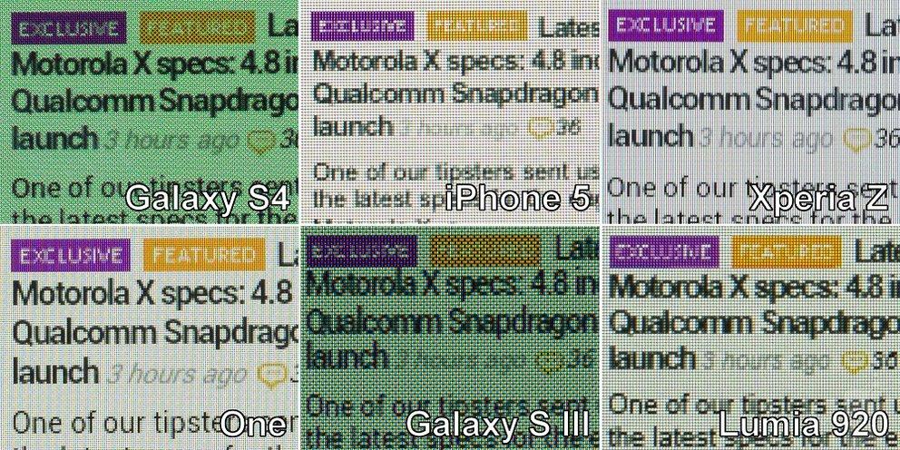 Samsung_Galaxy_S4_Display_Vergleich_zoom
