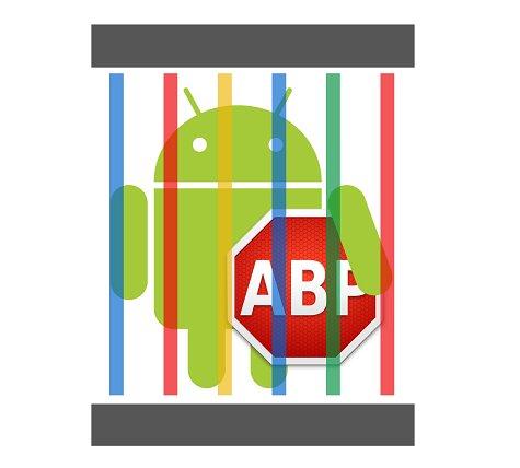 Google entfernt alle Adblocker aus dem Play Store
