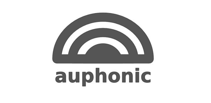 Auphonic: Online-Audio-Tool nun neben iOS- auch mit Android-App
