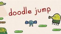 Doodle Jump für Android: Kostenlos und in neuer Version