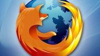 Mozilla und Foxconn könnten an einem Tablet mit Firefox OS arbeiten