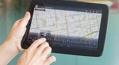 Minuum: Die etwas andere Tastatur für Android