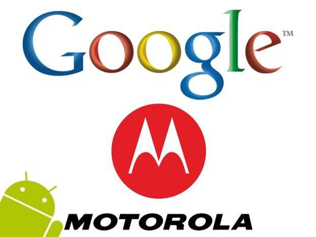 Analystin: Google hat das X Phone aufgegeben und an Motorola übergeben