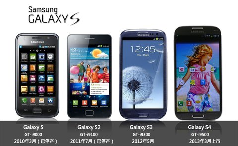 samsung_galaxy_s4_review_it168_1