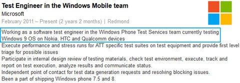 windows-phone-9-1