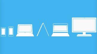 Microsoft bestätigt Windows Blue - Neue Funktionen, bessere Performance und höhere Laufzeiten