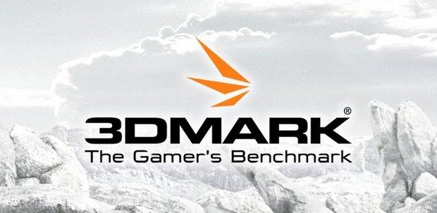Benchmarks: Futuremark verbannt einige Samsung und HTC Geräte