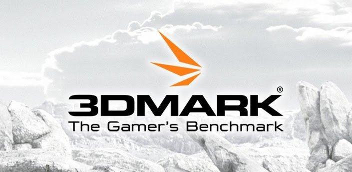 3DMark für Android steht im Play Store zum Download bereit