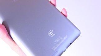 Asus ME302C mit 1,6 GHz Intel Atom Z2560, Full HD Display und Android 4.2.2 aufgetaucht