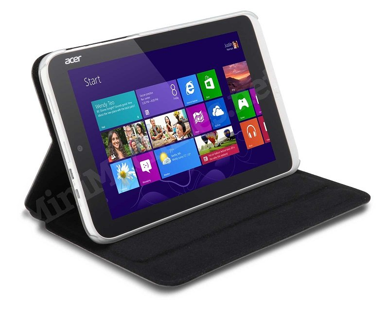 Acer_Iconia_w3_3