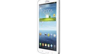 Samsung Galaxy Tab 3 7.0: Version mit LTE bald erhältlich?