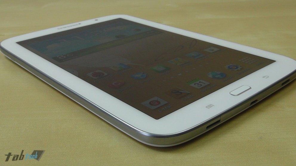 Galaxy Note 8.0 Blickwinkelstabilitaet-imp