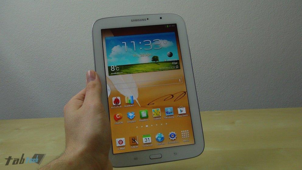Galaxy Note 8.0 links-imp