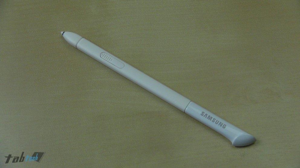 Galaxy Note SPEN-imp