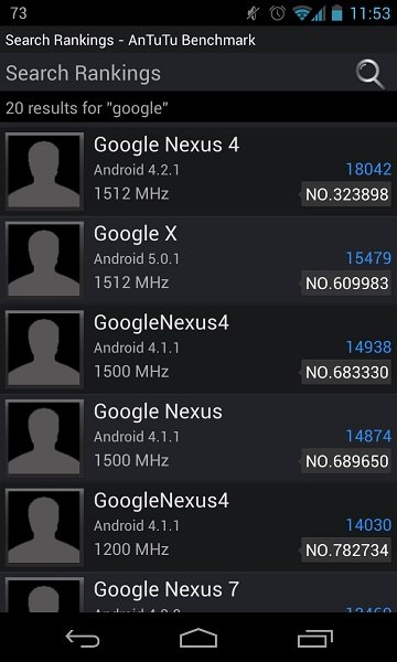 Google_X_Android_5.0.1