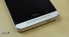 Samsung gibt Kampagne gegen HTC zu und entschuldigt sich
