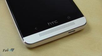 HTC bestätigt Entwicklung eines neuen Tablets