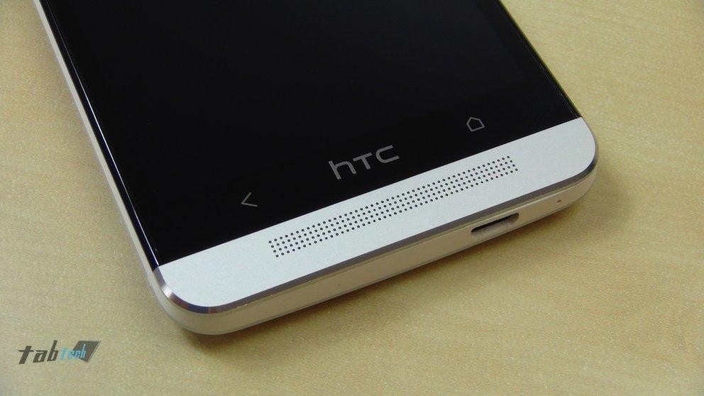 HTC One Max Phablet anscheinend schon bei O2 gelistet