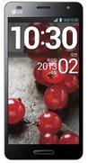 LG Optimus G2 erhält Bluetooth-Zertifizierung und zeigt sich bei AnTuTu
