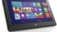 LuvPad WN1100: AMD CPU, 11,6 Zoll Full HD IPS-Display und Windows 8 für 500€