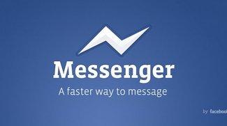 Facebook-Messenger soll Ende-zu-Ende-Verschlüsselung erhalten