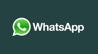 WhatsApp in Pink: So gibts ein neues Logo