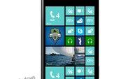 Nokia Bandit: Informationen zum 6-Zoll-Phablet mit Windows Phone