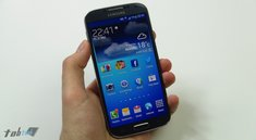 Deal: Samsung Galaxy S4 für nur 299€
