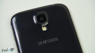 Samsung bestätigt 5,9-Zoll-Display des Galaxy Note 3 und Präsentation auf der IFA 2013 in Berlin