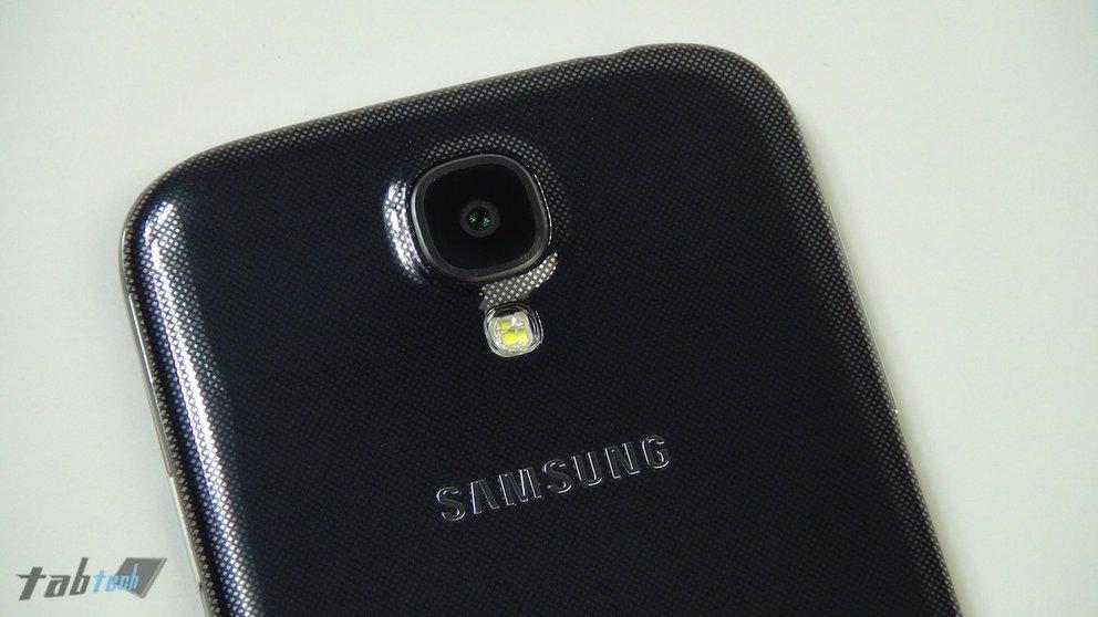 Samsung Galaxy Note 3 Produktion beginnt im August - Zulieferer kämpfen mit reduzierten Bestellungen des Galaxy S4