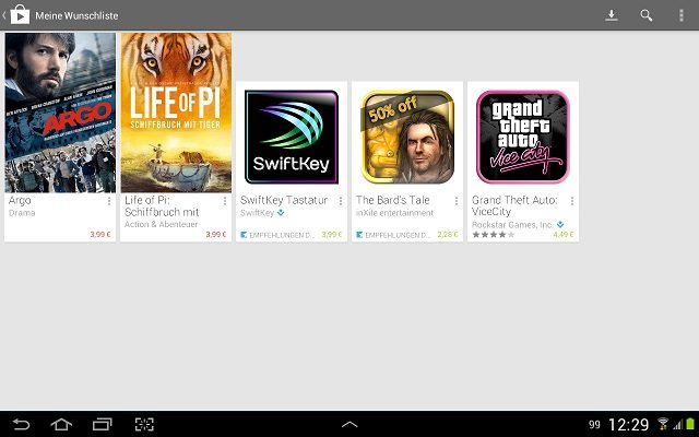 Google Play Store 4.1.6_screen3