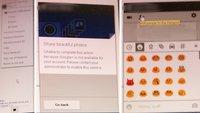 Googles Messenger Babel geht diese Woche als Hangouts an den Start