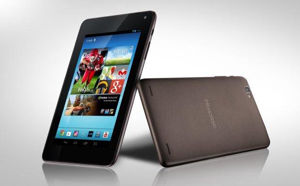 Hisense Sero 7 Pro - Das etwas bessere und günstigere Nexus 7
