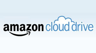 Amazon Cloud Drive Photos für iOS: Fotos automatisch in der Cloud sichern