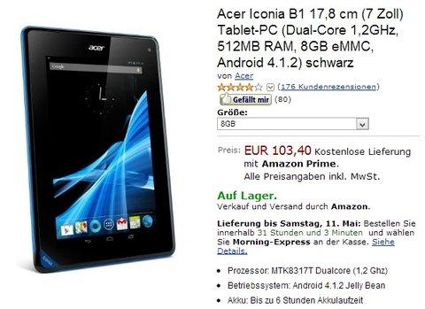 acer_iconia_b1_amazon
