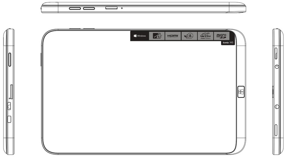 acer_iconia_w3-810_front_fcc