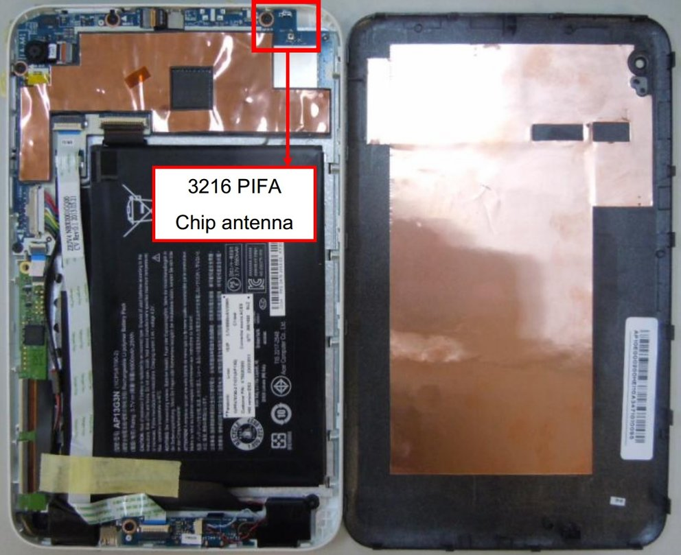acer_iconia_w3-810_offen_fcc