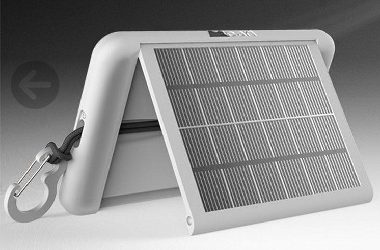 earl-solar