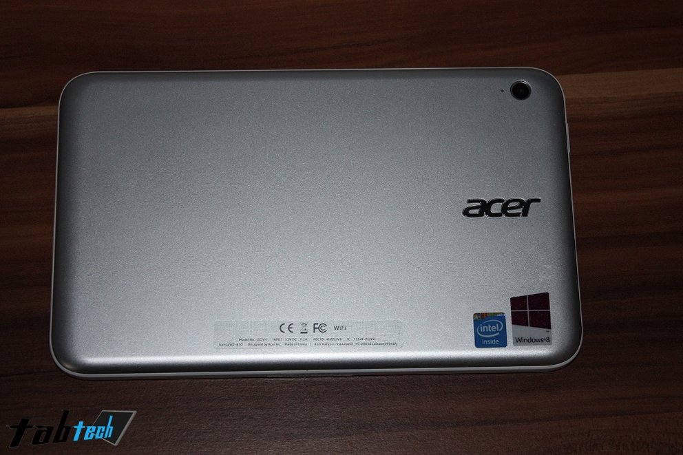 Acer Iconia W3_1