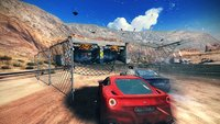 Asphalt 8: Airborne mit neuer Physik-Engine - Trailer verspricht spektakuläre Grafik