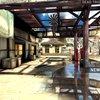 Next Generation Gaming: Modern Combat 5 und Dead Trigger 2 mit imposanten E3 Trailern