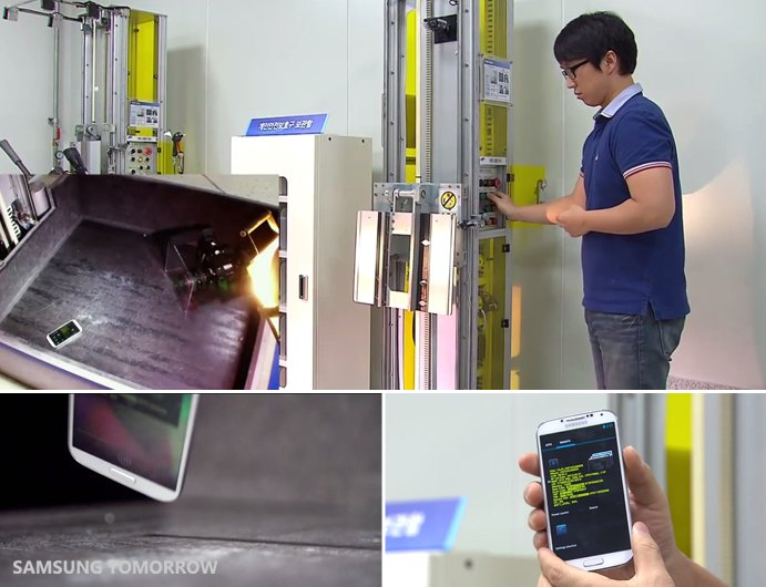 Expecting-the-Unexpected-GALAXY-S4-Reliability-Testing-2