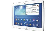 Samsung Galaxy Tab 3 Tablets: Preise und Verfügbarkeitsdaten für Deutschland