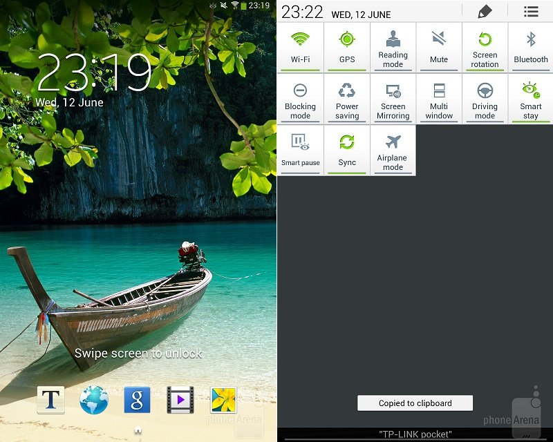 Samsung-Galaxy-Tab-3.8-inch-Review-013-UI