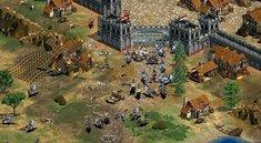 Microsoft lizenziert alte Spiele-Klassiker - Age of Empires für iOS und Android erscheint noch dieses Jahr