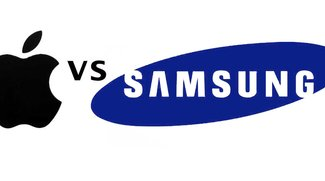 Apple vs. Samsung: Supreme Court vor Grundsatzentscheidung über Design-Patente